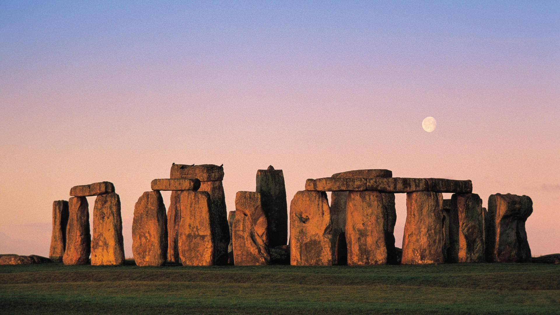 Stonehenge_in_England-HD-Wallpapers-1080p
