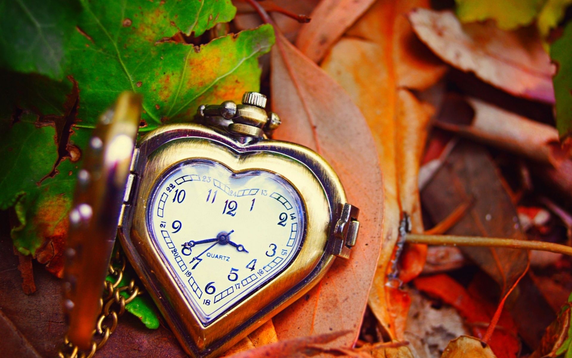 Vintage-Heart-Shaped-Watch-1920x1200