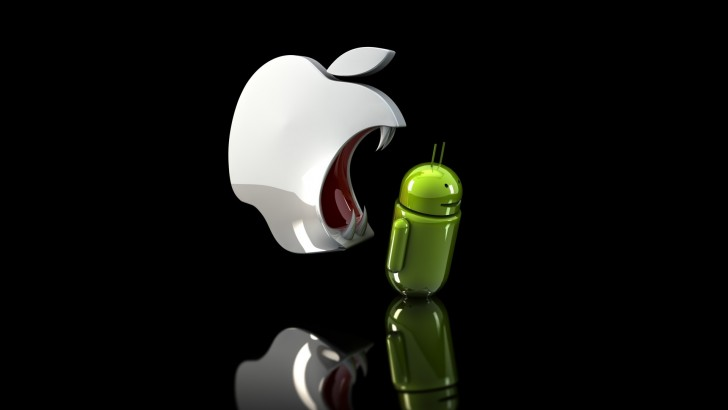 android-and-apple_910031210