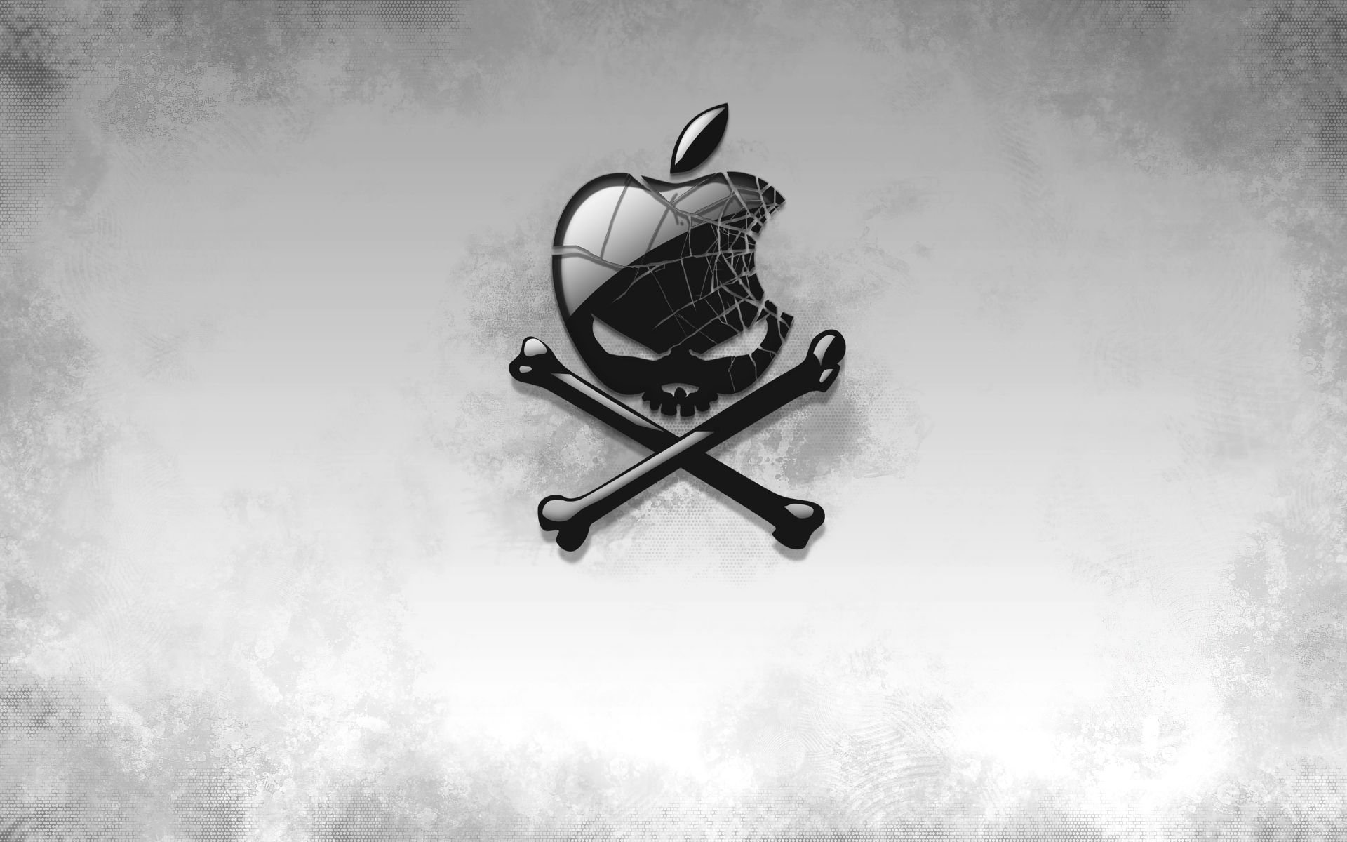 wallpapers 4k-hd Apple-alegorias.es (2)