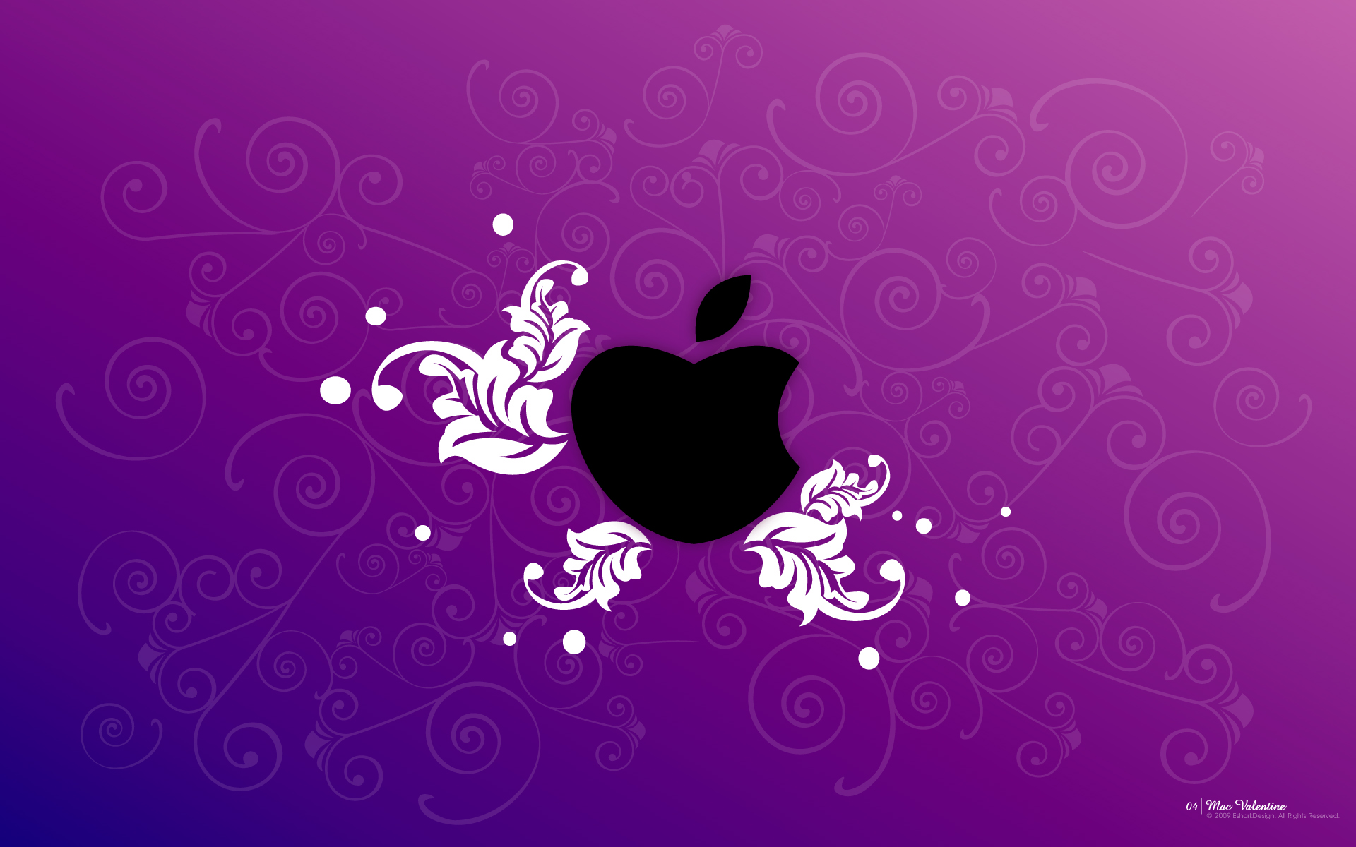 wallpapers 4k-hd Apple-alegorias.es (22)