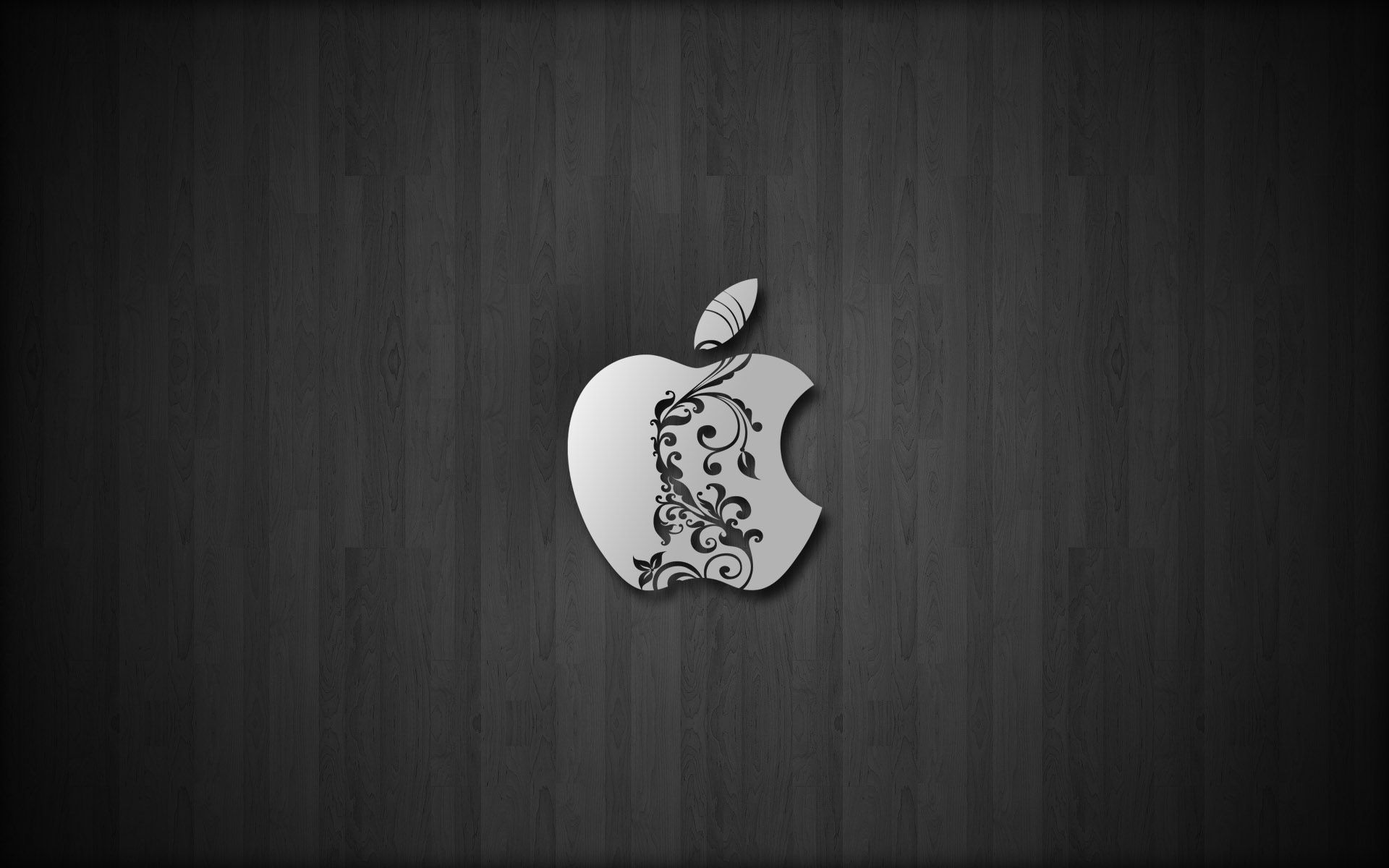 wallpapers 4k-hd Apple-alegorias.es (27)