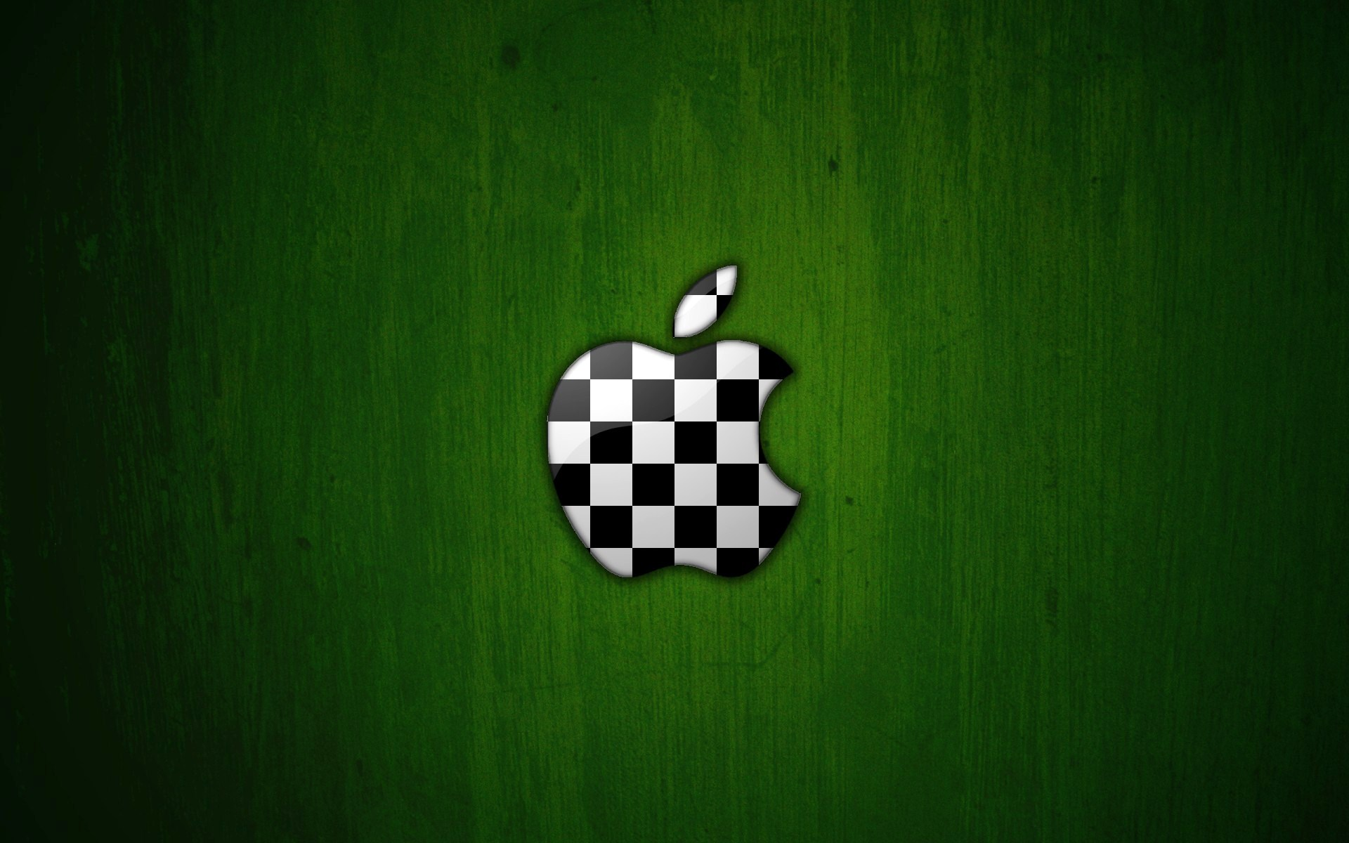 wallpapers 4k-hd Apple-alegorias.es (9)
