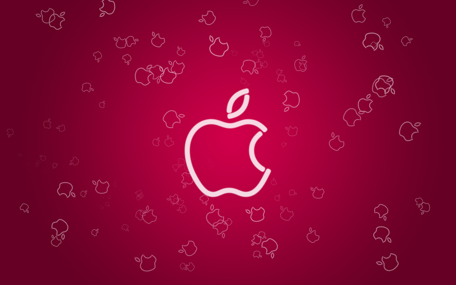 wallpapers 4k-hd Apple-alegorias.es