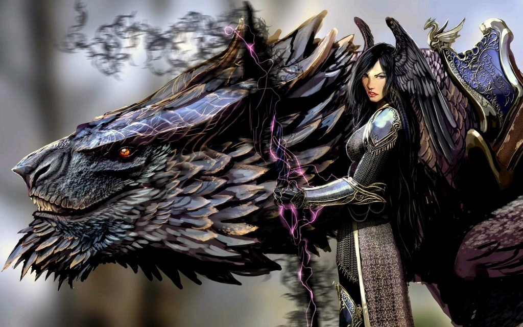 dragones-terribles-wallpaper-hd-alegorias.es (10)