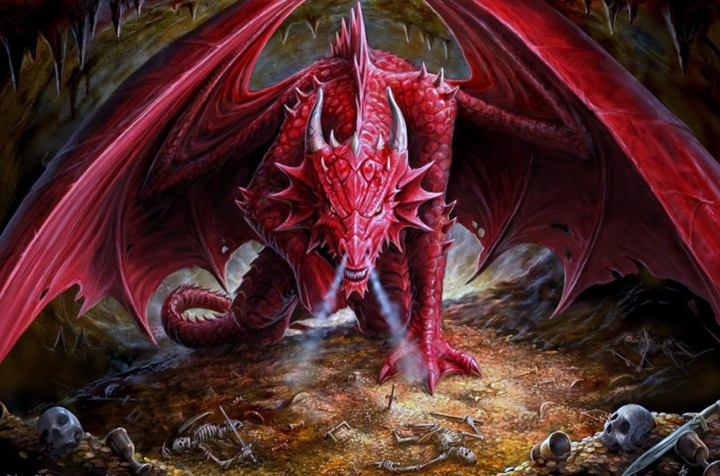 dragones-terribles-wallpaper-hd-alegorias.es (6)