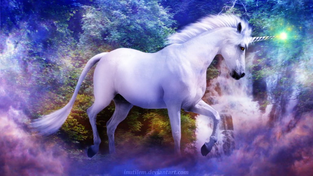wallpaper-hd-Unicornio-alegorias.es (1)