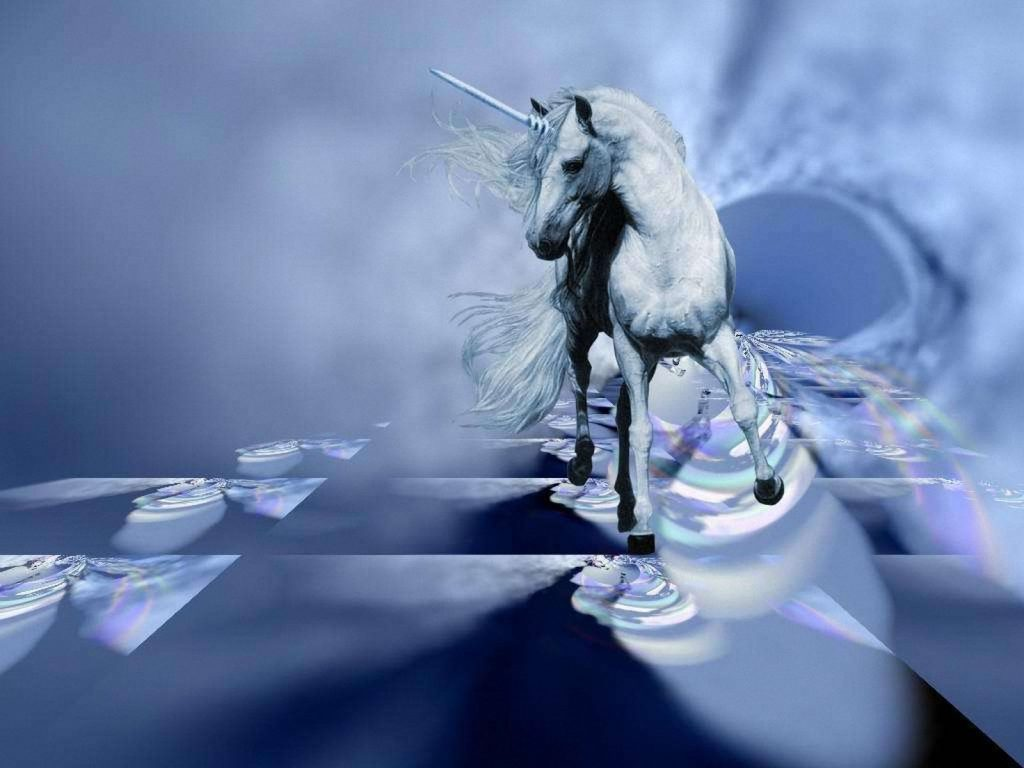 wallpaper-hd-Unicornio-alegorias.es (2)