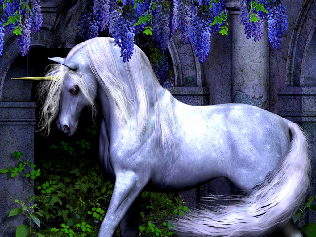 wallpaper-hd-Unicornio-alegorias.es (23)