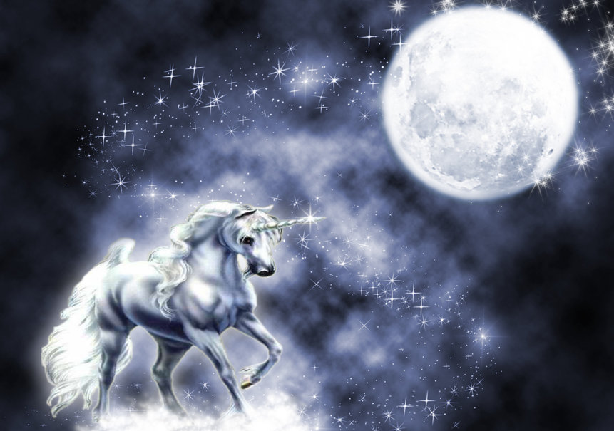 wallpaper-hd-Unicornio-alegorias.es (24)