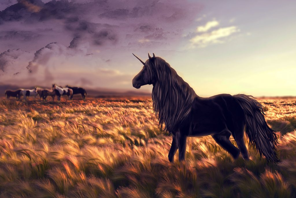 wallpaper-hd-Unicornio-alegorias.es (25)