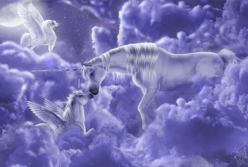 wallpaper-hd-Unicornio-alegorias.es (26)