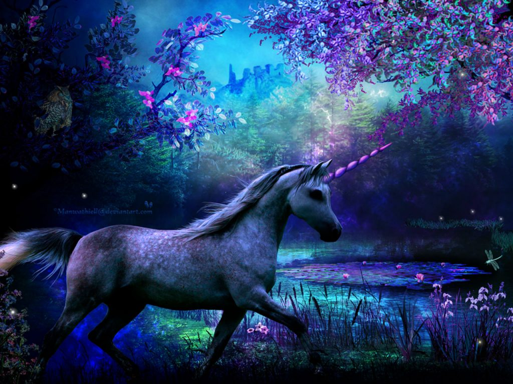 wallpaper-hd-Unicornio-alegorias.es (30)