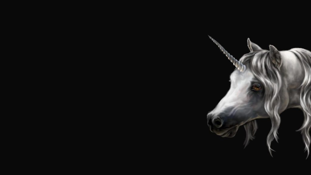 wallpaper-hd-Unicornio-alegorias.es (32)