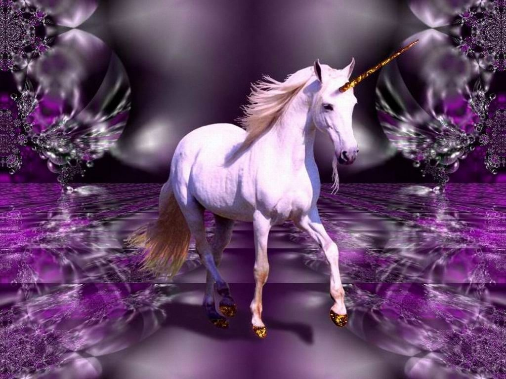 wallpaper-hd-Unicornio-alegorias.es (4)