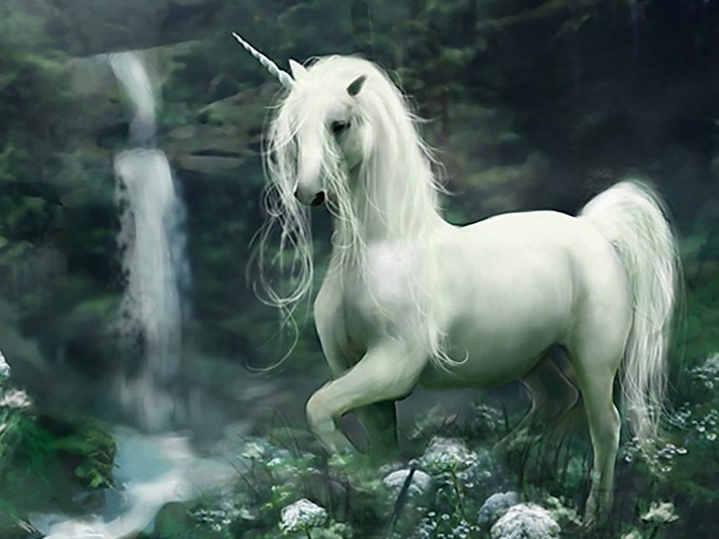 wallpaper-hd-Unicornio-alegorias.es (50)