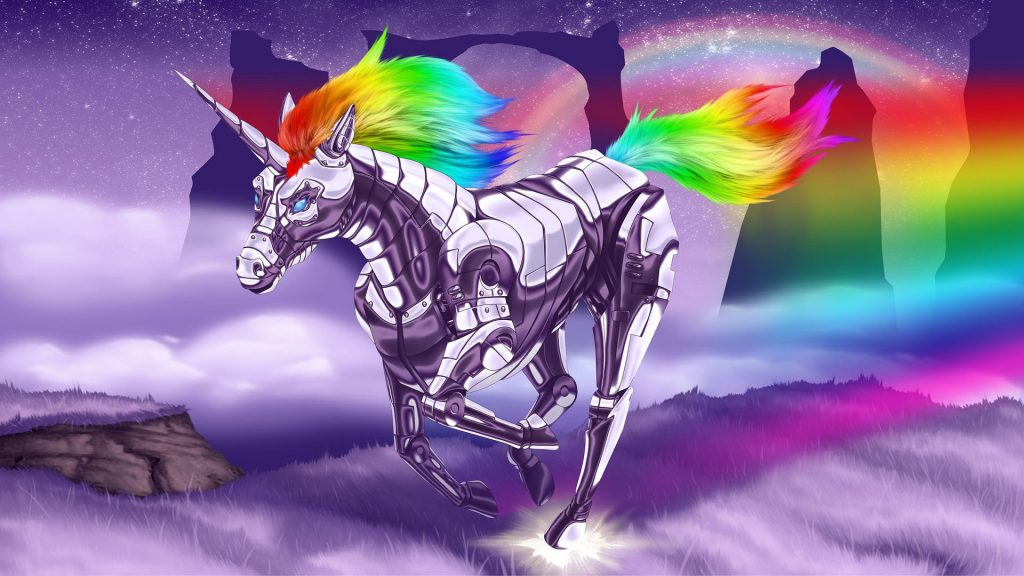 wallpaper-hd-Unicornio-alegorias.es (53)