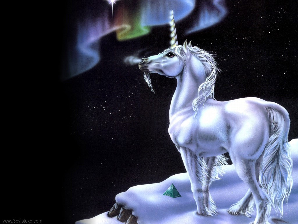 wallpaper-hd-Unicornio-alegorias.es (56)