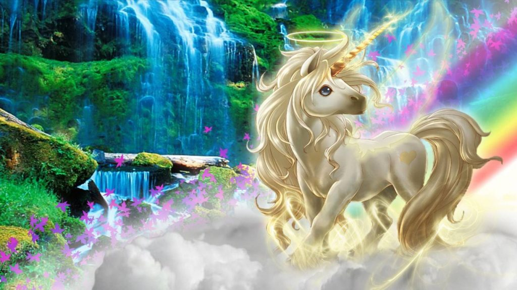 wallpaper-hd-Unicornio-alegorias.es (7)