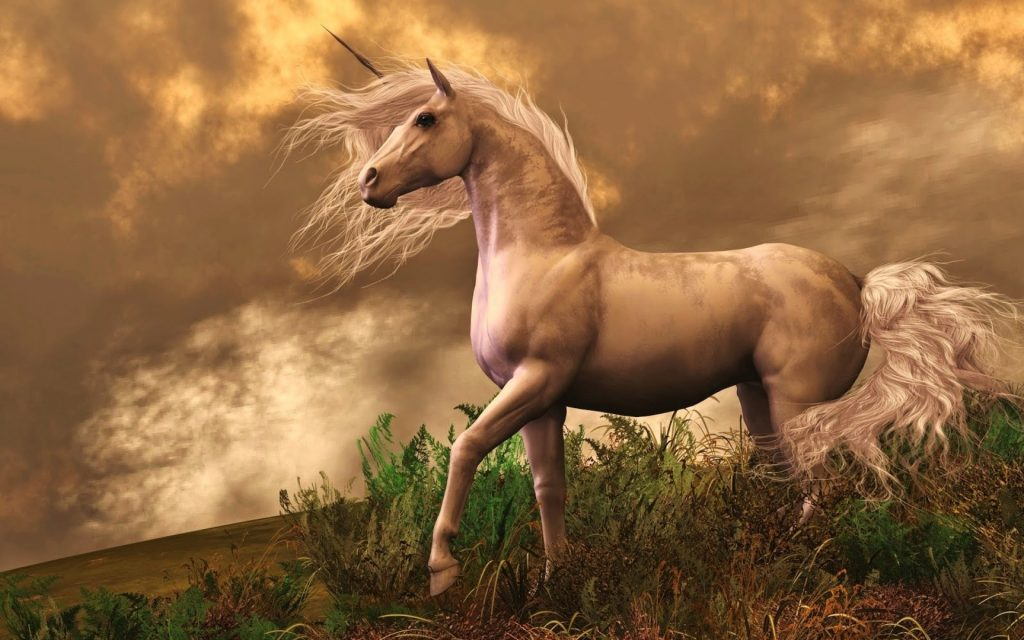 wallpaper-hd-Unicornio-alegorias.es (71)