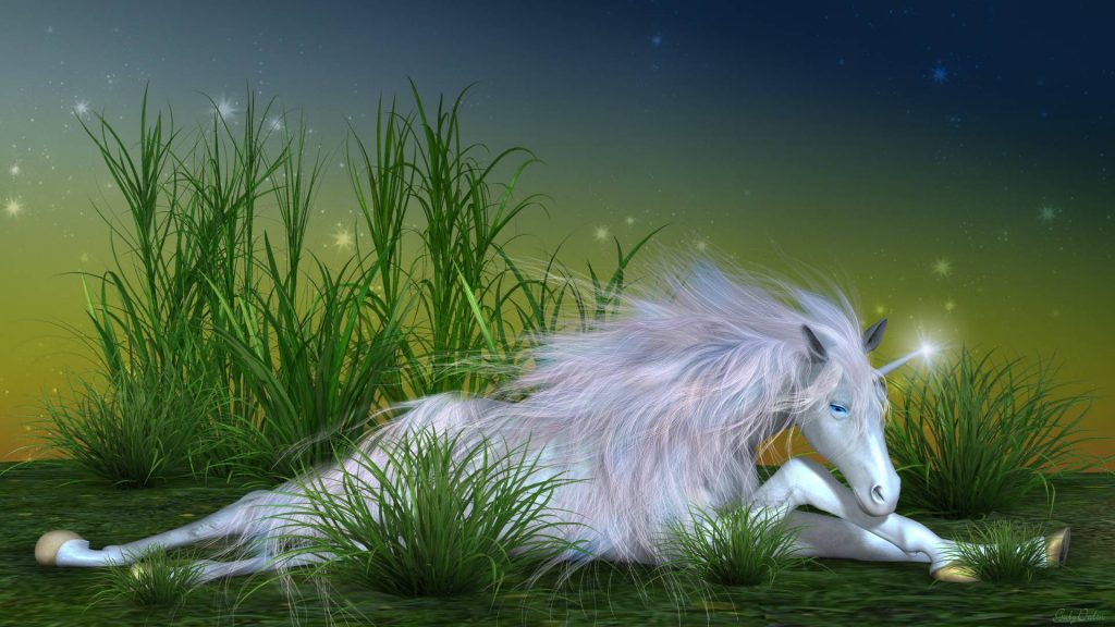 wallpaper-hd-Unicornio-alegorias.es (72)