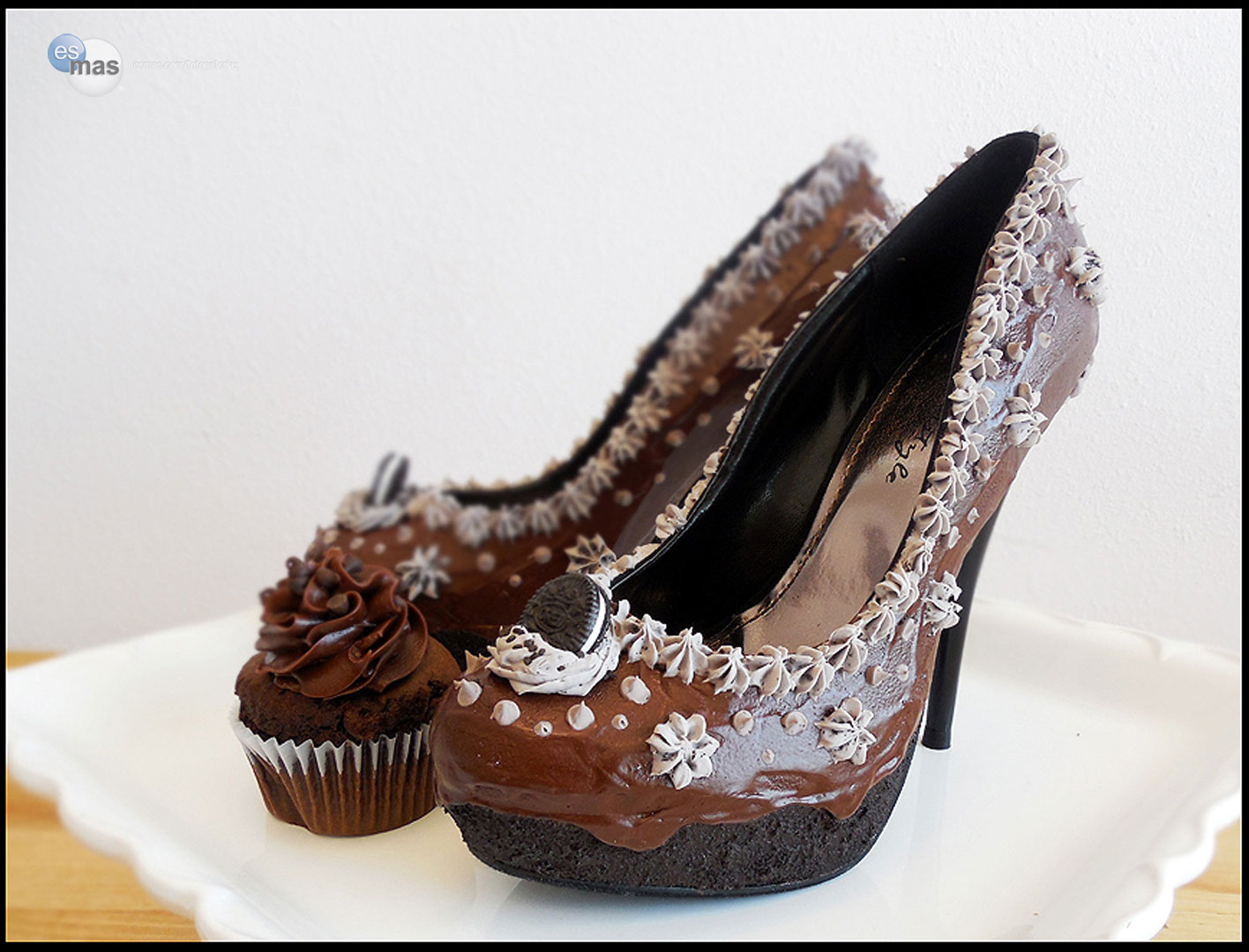 zapatos de chocolate-alegorias.es (4)