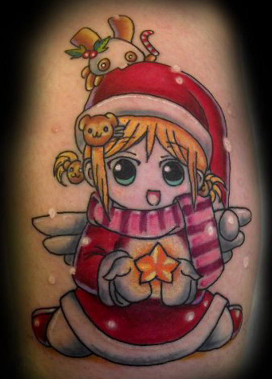 christmas-tattoo-alegorias.es (12)