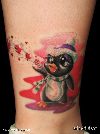 christmas-tattoo-alegorias.es (14)