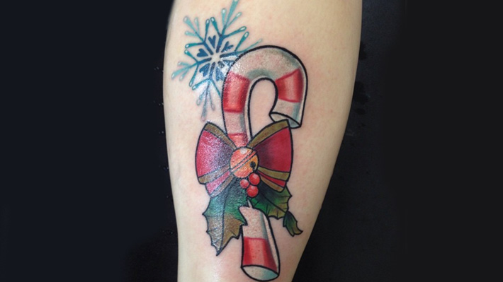 christmas-tattoo-alegorias.es (6)