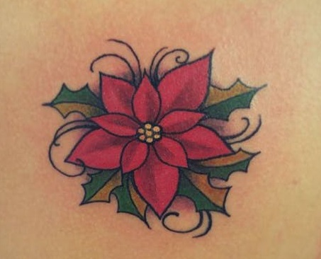 christmas-tattoo-alegorias.es (8)
