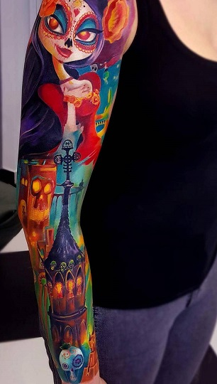 christmas-tattoo-alegorias.es (9)