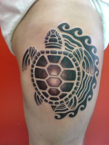 tortugas-maories-Tatuajes.top-37